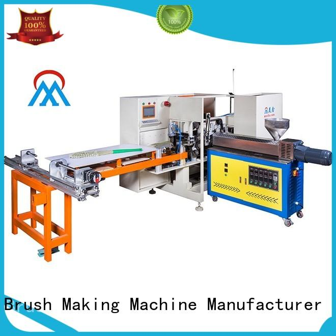 high quality broom broom machine factory price for house clean
