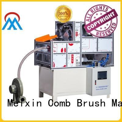 latest petrol strimmer brush cutter bulk production for making brush