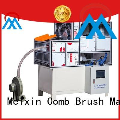 trimmer brush cutter machine trimming price Warranty Meixin
