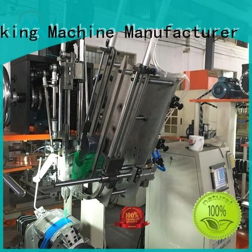 Meixin 3 axis milling machine wholesale for industrial