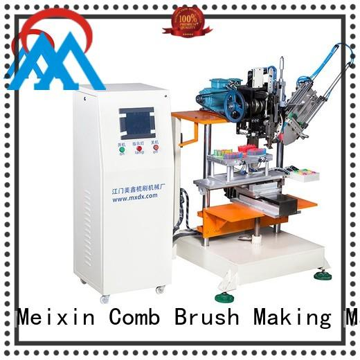 Meixin 2 axis cnc from China for commercial
