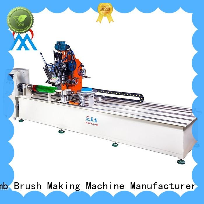high-quality best makeup brush cleaner machine free sample for industry