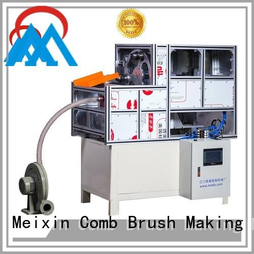 price trimming machine price trimming Meixin company