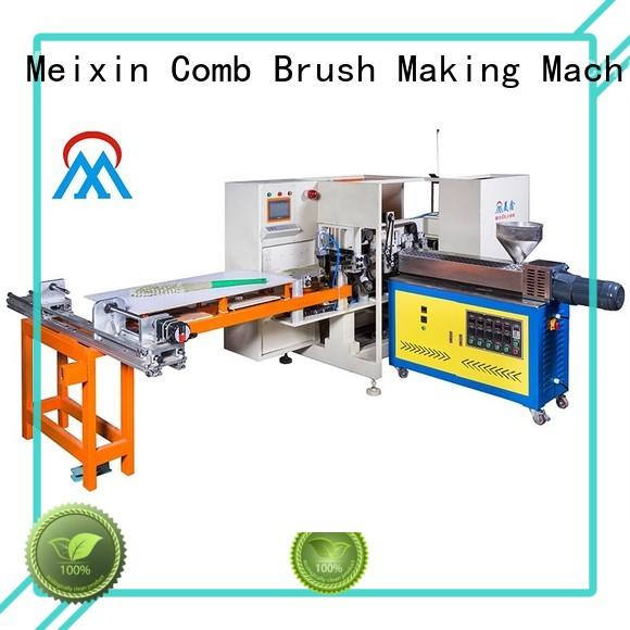 New condition broom making factory price for house clean