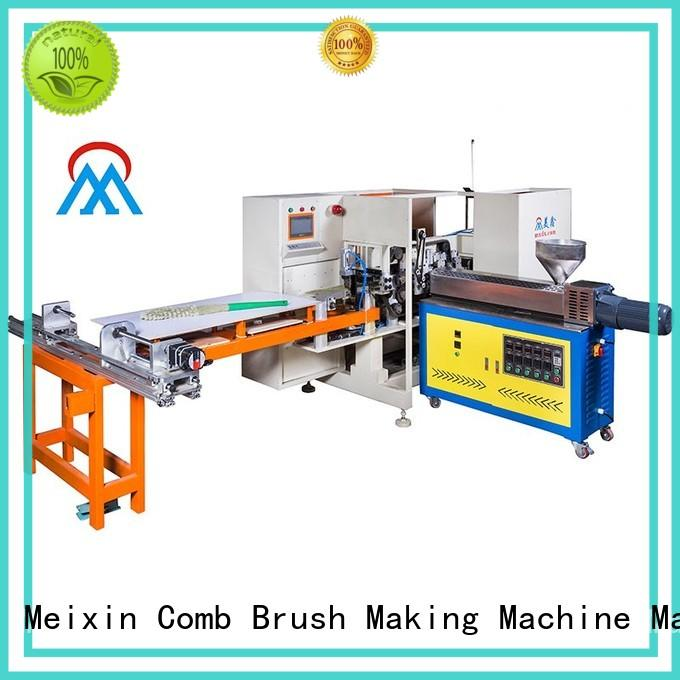 Meixin broom making supplies wholesale for house clean