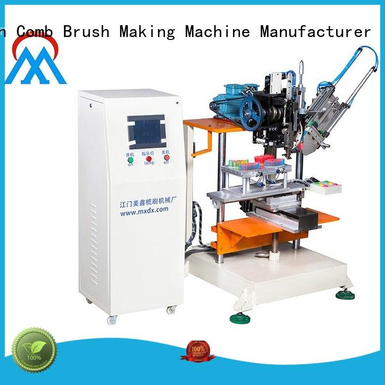 high volume home cnc machine Low noise for factory