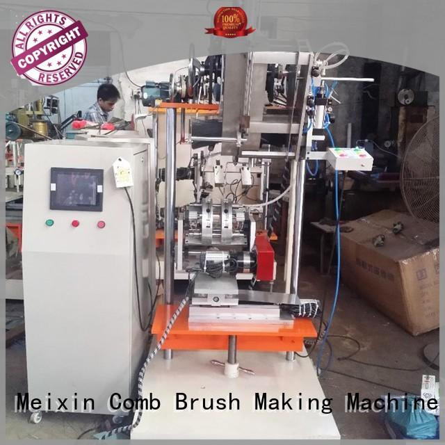 practical 3 axis milling machine factory price for commercial