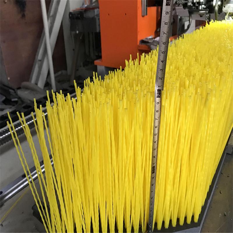 Meixin-Big Brush Making Machine Helping Ueaf Champions League 2019 Uefa Euro 2020-1