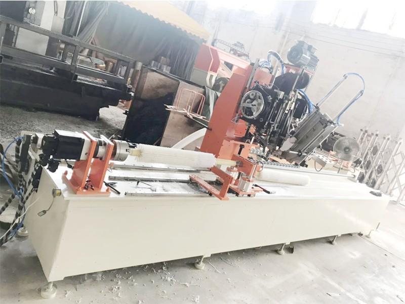 Meixin durable autoglym wheel brush directly sale for factory-3