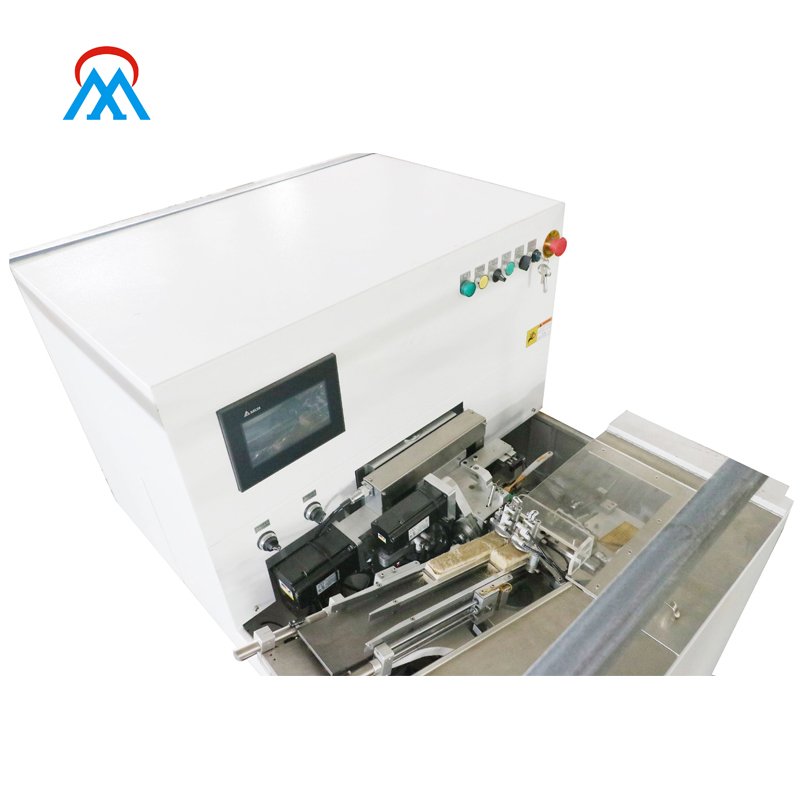 news-Meixin-high speed automatic vertical toothbrush making machine get quote automatic feeding syst