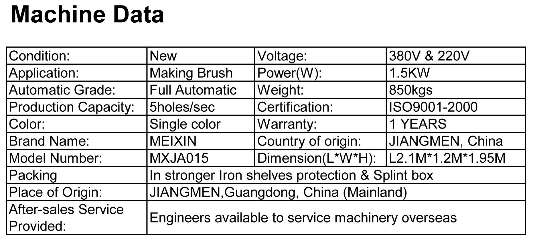 Meixin-Professional Paint Brush Cleaner Machine Makeup Brush Washing Machine Supplier