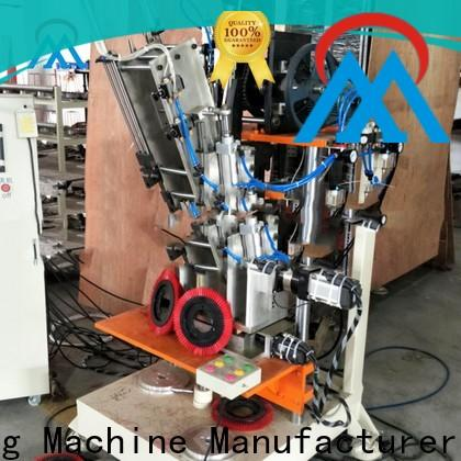 Meixin high volume cheap cnc machine series for industry