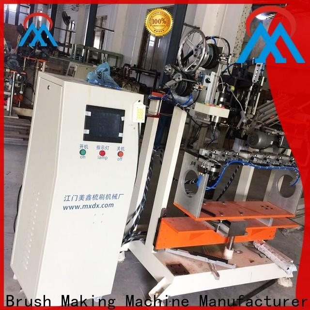 Meixin high volume cheap cnc machine manufacturer for industrial