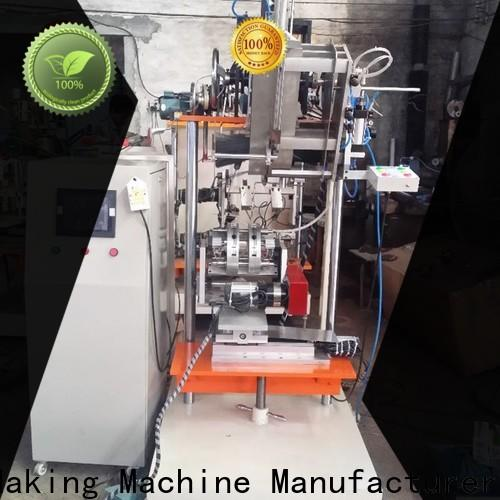 Meixin automatic 3 axis milling machine factory price for factory