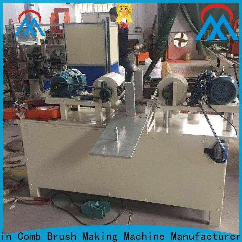 stable Brush Tufting Machine free sample for factory