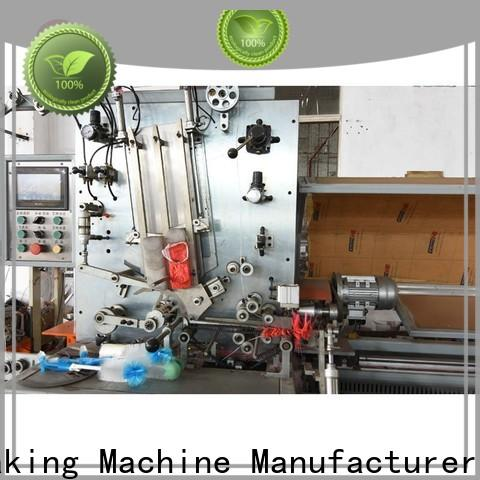 Meixin Brush Tufting Machine manufacturer for industry