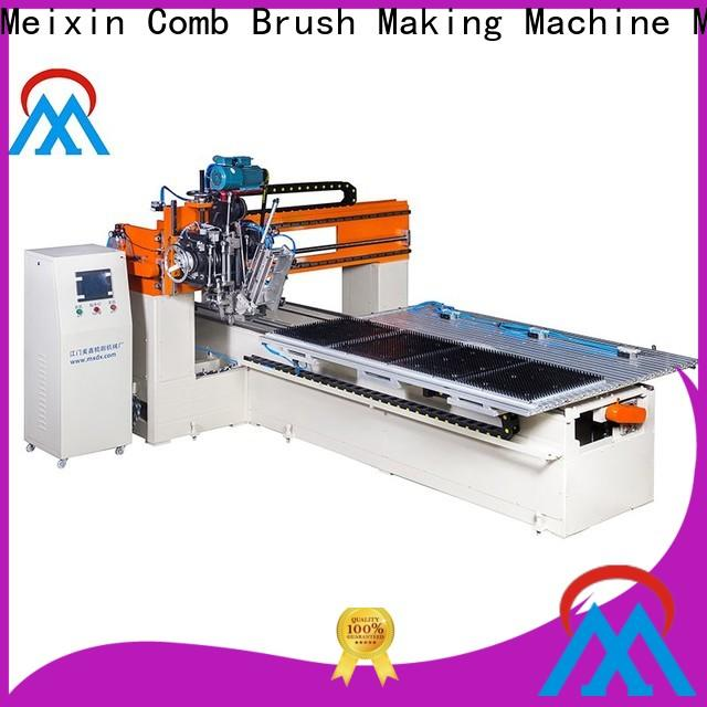 automatic home cnc machine customized for factory