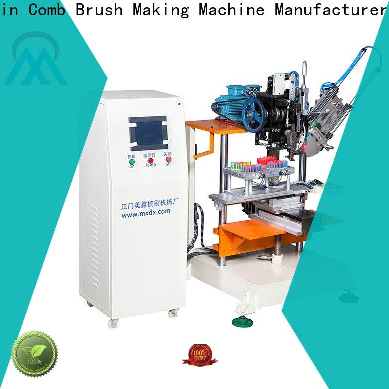 Meixin home cnc machine directly sale for industry