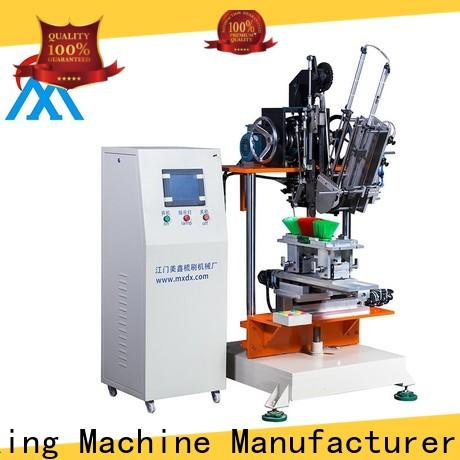 automatic home cnc machine customized for industrial