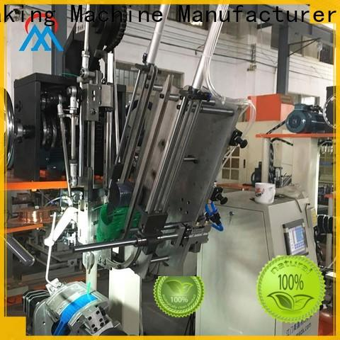 Meixin hot selling 3 axis milling machine wholesale for commercial