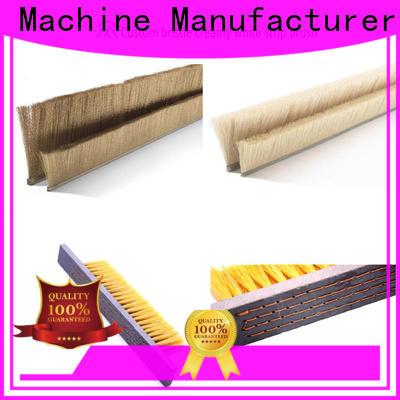 Meixin practical best wheel brush series for industrial