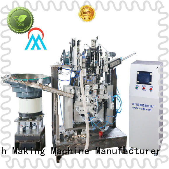 excellent machine toothbrush inquire now for industrial