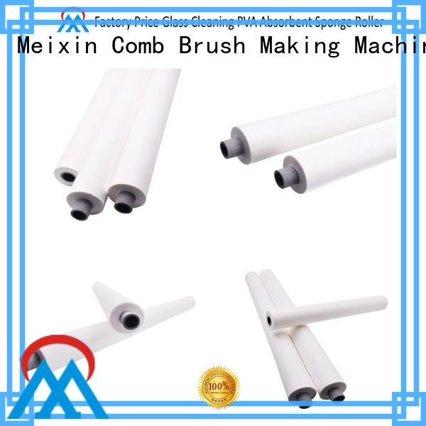 Meixin autoglym wheel brush