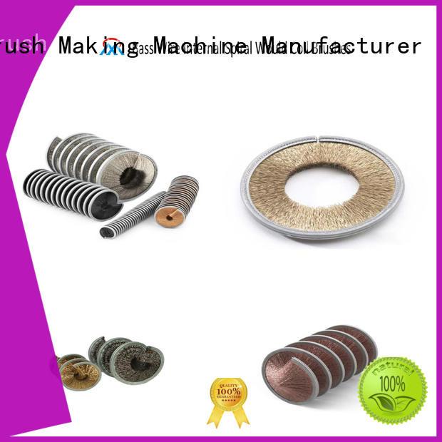 Meixin Brand custom