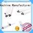 hot selling grinder brush wheel from China for factory