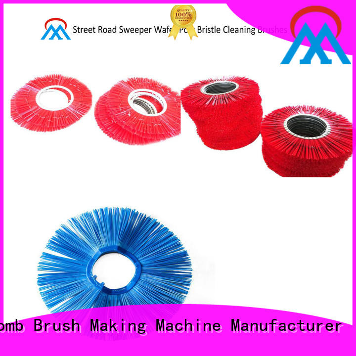 reliable best wheel cleaning brush directly sale for commercial