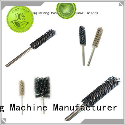 wheel brush for drill Meixin