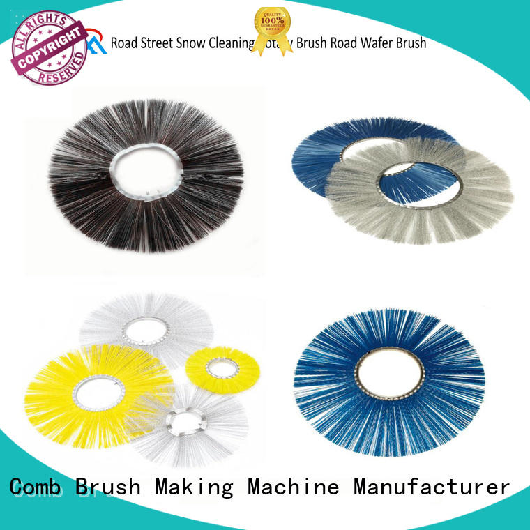 Meixin car wheel brush