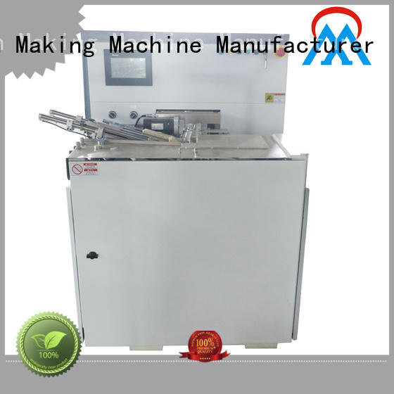 best price Tooth Brush Machine buy now Tooth Brush machine