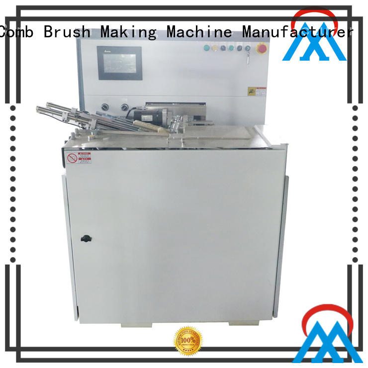 best price Tooth Brush Machine get quote Tooth Brush machine
