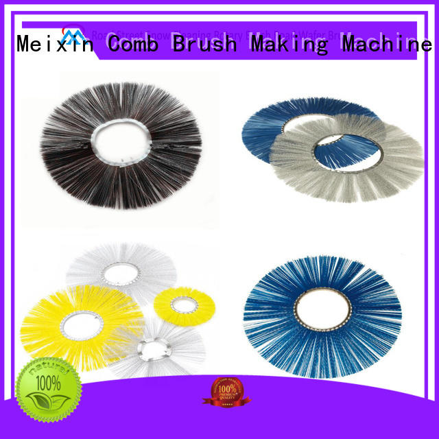 reliable wheel detailing brush directly sale for industry