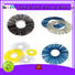 quality best alloy wheel brush from China for industry
