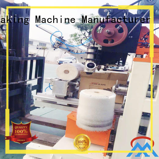 high speed paint brush cleaner machine inquire now for factory