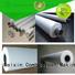 Meixin company