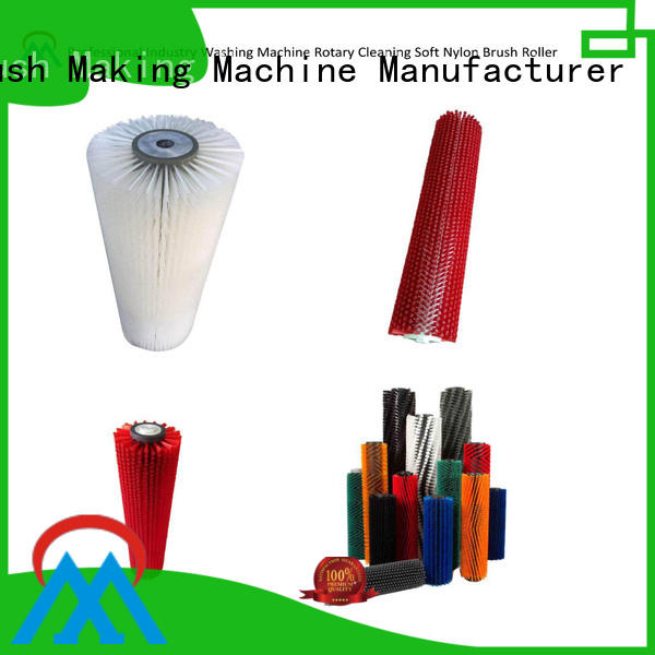 hot selling wheel brush series for factory
