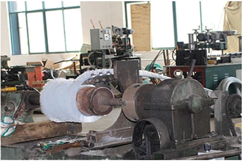 Meixin durable autoglym wheel brush directly sale for factory-2