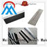 hot selling best wheel cleaning brush from China for industrial