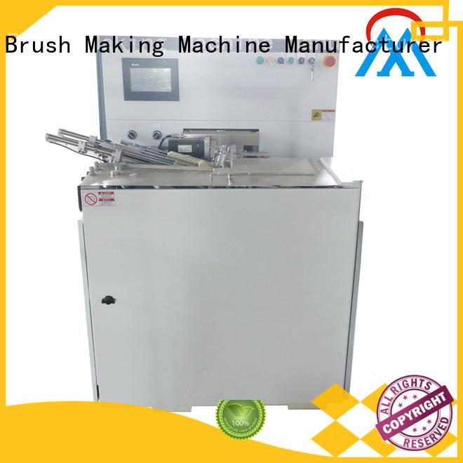 Meixin Brand  factory