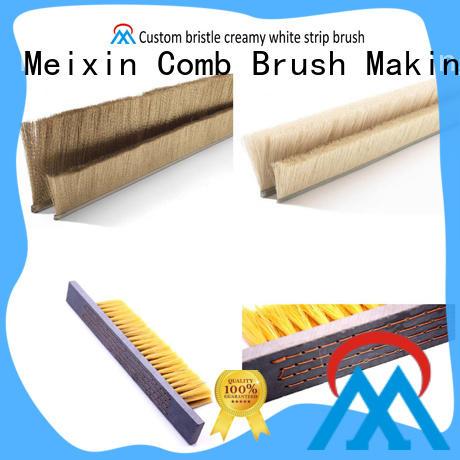 hot selling microfiber wheel brush manufacturer for commercial
