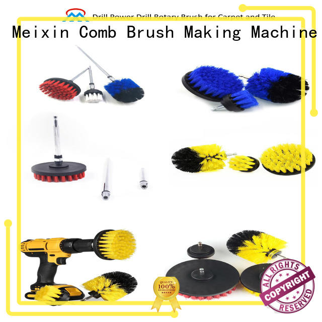 quality wire wheel brush for bench grinder manufacturer for factory
