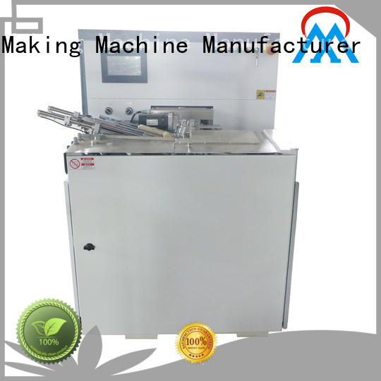 cost effective tooth brush making machine manufacturer for industrial
