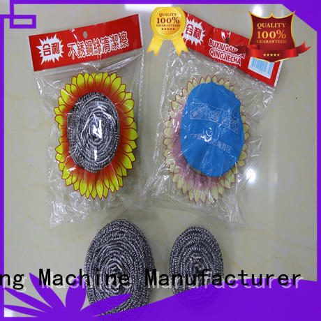 Meixin hot selling wheel cleaning brush drill from China for commercial