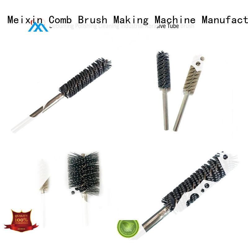 Wholesale  Meixin Brand