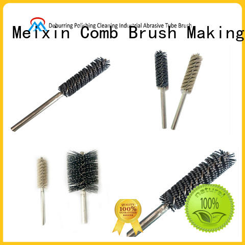 Meixin wire wheel brush for bench grinder