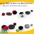 Meixin brush seal strip table