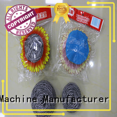 Meixin excellent machine toothbrush inquire now for industry